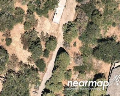 Preforeclosure Property in Lake Arrowhead, CA 92352 - Way