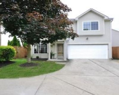 565 Cembra Dr, Greenwood, IN 46143 4 Bedroom House