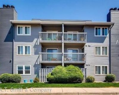8100 W Quincy Ave #L5, Denver, CO 80123 1 Bedroom House