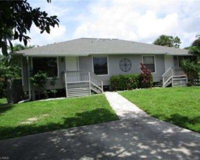13409 Heald Ln, Fort Myers, FL 33908 2 Bedroom Apartment