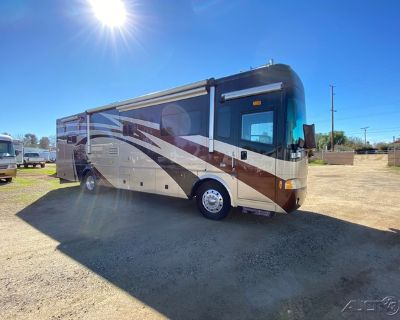 2006 Country Coach Inspire 360 Siena