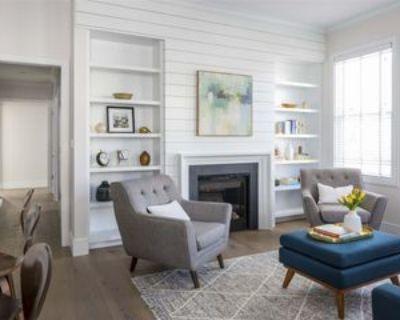 11 Tannery Brook Row #2, Cambridge, MA 02144 3 Bedroom Apartment