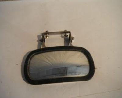 2005 Kenworth T800 Passenger Mirror