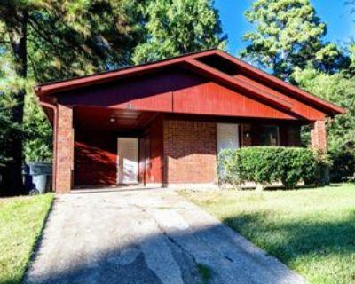 6322 Tierra Dr, Shreveport, LA 71119 3 Bedroom House
