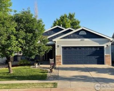 2252 Paonia St, Loveland, CO 80538 5 Bedroom Apartment