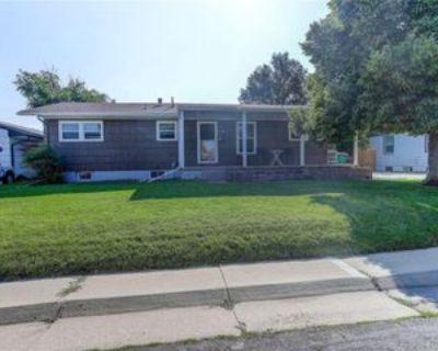 4320 S Kalamath St, Englewood, CO 80110 5 Bedroom Apartment