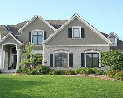 Looking for Professional Handyman services in Virginia?