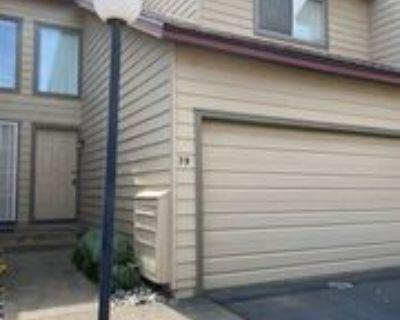 1675 Vernon St #39, Roseville, CA 95678 2 Bedroom House
