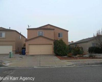 2436 Pomelo Pl Nw, Albuquerque, NM 87120 3 Bedroom House