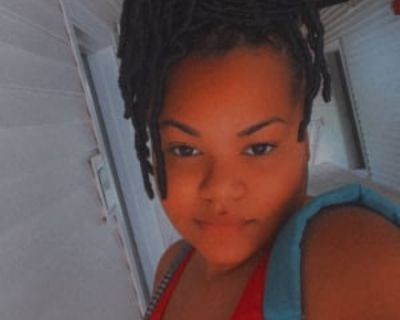 Toni, 21 years, Female - Looking in: Portsmouth Portsmouth city VA