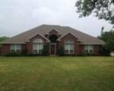 Immaculate Brick Home on 1 Acre!!!
