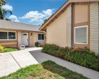 7 Chattanooga, Irvine, CA 92620 4 Bedroom House