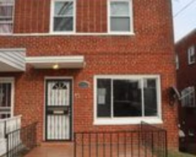 5561 Chillum Pl Ne #1, Washington, DC 20011 3 Bedroom Apartment