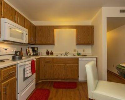 1905 West Riverside Boulevard #104, Rockford, IL 61103 3 Bedroom Apartment
