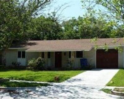 2406 Lakeland Dr, Carrollton, TX 75006 3 Bedroom House