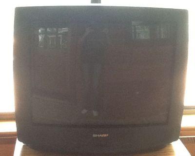 "TV 28"""