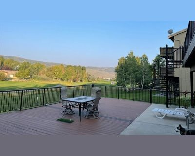Room for rent in Silver Spur Road, Park City - Park City Room for Rent