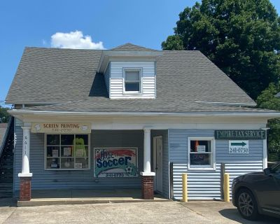 Value Add Opportunity in Crestwood!