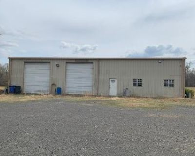 Foreclosure Property in Cabot, AR 72023 - S Highway 89