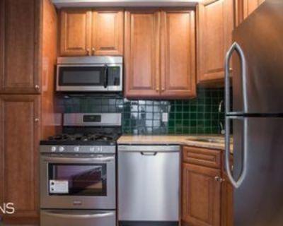 166 Kingsland Ave #1A, New York, NY 11222 4 Bedroom Apartment