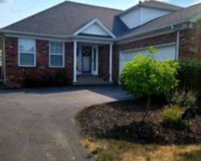 1704 Anchorage Ct, Prospect, KY 40059 3 Bedroom House