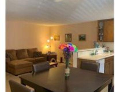 18530 Hatteras St #182, Los Angeles, CA 91356 1 Bedroom Condo