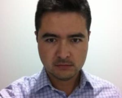 Roberto, 40 years, Male - Looking in: North Hollywood Los Angeles County CA