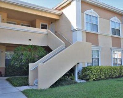 1185 Villagio Cir #103, Sarasota, FL 34237 2 Bedroom Condo