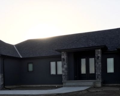 FOR SALE BY OWNER | 4515 Danby Dr., Hays