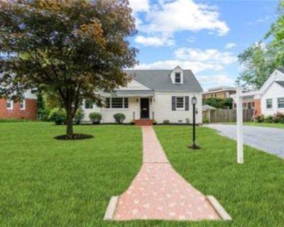 1517 Cutshaw Pl, Richmond, VA 23226 3 Bedroom House