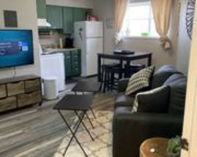 426.5 Main St - 4 #GREENMILE, Canon City, CO 81212 1 Bedroom Apartment