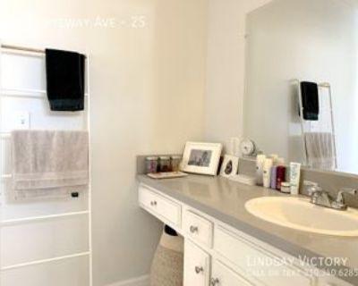 4305 Gateway Ave #25, Los Angeles, CA 90029 1 Bedroom Apartment