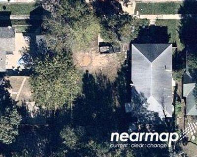 Foreclosure Property in Shreveport, LA 71101 - Topeka St