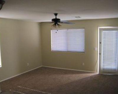 29436 N Blackfoot Daisy Dr #1, Queen Creek, AZ 85143 4 Bedroom Apartment