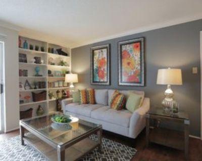 Rowley R & #1111, San Antonio, TX 78240 1 Bedroom Apartment