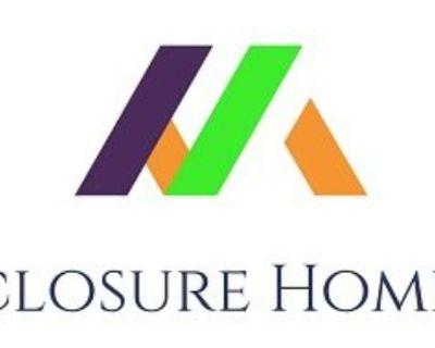 Foreclosure Home Pros – Olathe