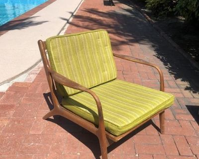 Grasons South Bay Beachside 3-Day Torrance Estate Sale
