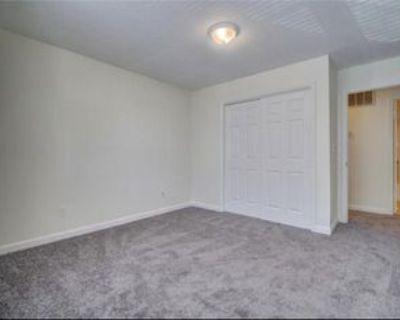 426 Delaware Ave #124, Norfolk, VA 23508 2 Bedroom Condo