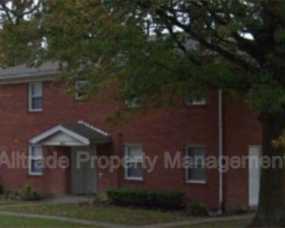 4409 Norene Ln, Louisville, KY 40219 2 Bedroom Condo