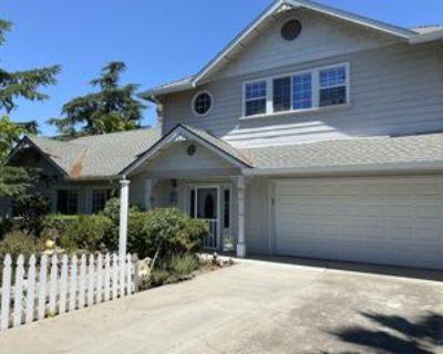 287 N Oak Ave #1, Oakdale, CA 95361 4 Bedroom Apartment