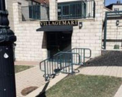10 Florence St #CONVENIENT, Malden, MA 02148 Studio Apartment
