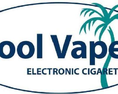 Cool Vapes Allison Park