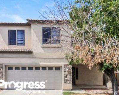 1108 E Wong Way, Phoenix, AZ 85040 3 Bedroom House