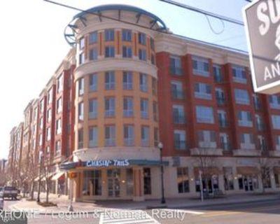 2200 N Westmoreland St Unit 506 #Unit 506, Arlington, VA 22213 1 Bedroom House