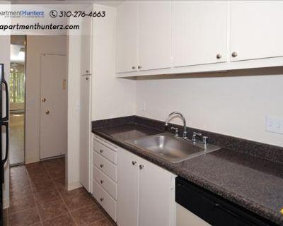 Apartment for Rent in Santa Clara, California, Ref# 2299533