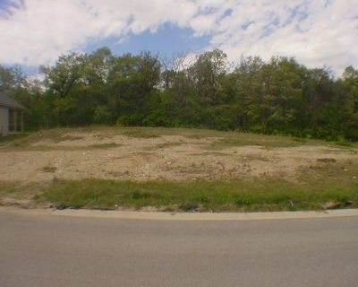 7610 Hidden Creek Ln Roscoe, IL 61073 1 Bedroom Land For Sale