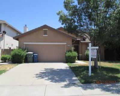 870 Kirkwood Way #1, Lathrop, CA 95330 3 Bedroom Apartment