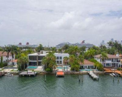 251 N Coconut Ln, Miami Beach, FL 33139 4 Bedroom House