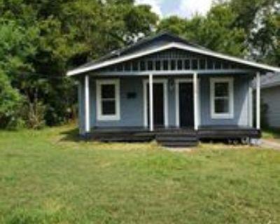2520 Emery St, Shreveport, LA 71103 4 Bedroom House