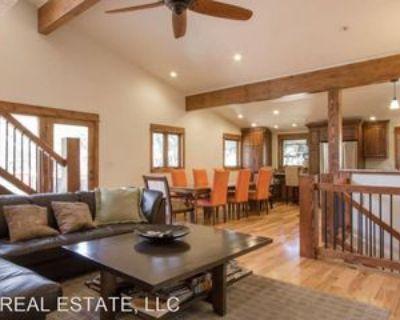 853 Wagonwheel Gap Rd, Boulder, CO 80302 5 Bedroom House